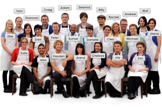 Who would you like to be the masterchef australia 2011 winner ?