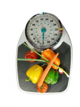 Your weight will affect your BMI