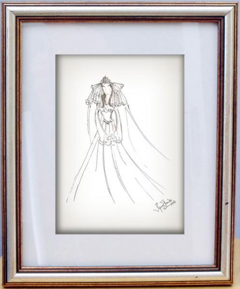 Sketch2: Copyright 2011 Remy Francis