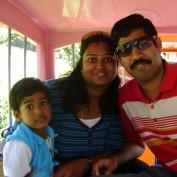 jayshreerajakumar profile image