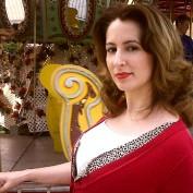 shewritesright profile image