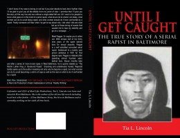 available at www.amazon.com