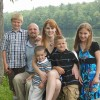 The Challenges of Step-Parenting and Raising Blended Families