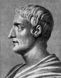 Tacitus: A Modern Perspective
