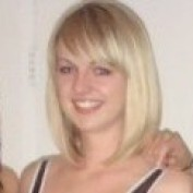 Jenna Estefan profile image