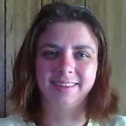 emoffitt profile image