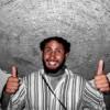 mauricio.quito profile image