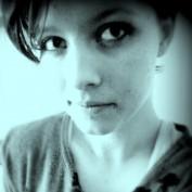Mari~Ann profile image