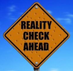 What is Objective Reality?