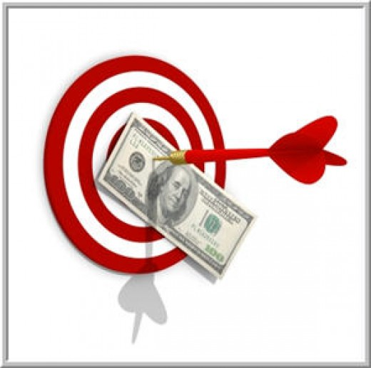 RedGage will increase your traffic and earnings, plus PAY you to do it.