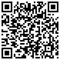 Where Can I Use a QR Code?