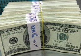 1500 Billion USD