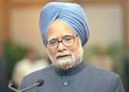 The Most Respected Man but Unfit as PM.