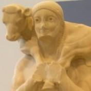 Dicaeopolis profile image