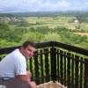 Olaguma profile image