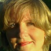 Pauline Rusert profile image