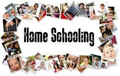 Kentucky Homeschooling Laws