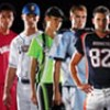 sportspro profile image