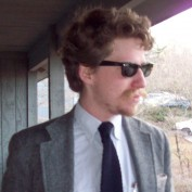 redmanca profile image