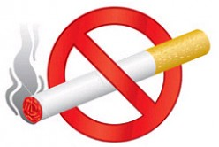 How to Quit Smoking for Good - How i Quit