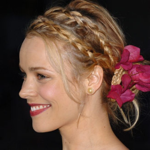 Cool Ideas And Ways To Braid Your Hair