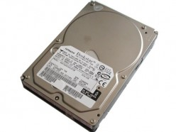 What should you consider when upgrading your PC hard drive