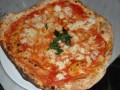 Naples, Italy: Great Food at a Cheap Price!