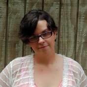 madfatwoman profile image