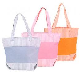 Чем хорош интернет магазин сумок?