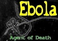 The Ebola Virus - Agent of Death - Mystery Files