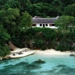 Jamaica travel