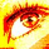neophonic profile image