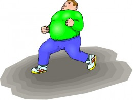 Adding physical exercise to your weight management  program is an added benefit!