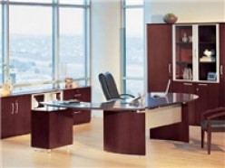 Quality Used and New Office Furniture in Los Angeles Area
