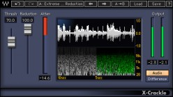 How To Make Your Mixes Clean And in Turn Sound Much Better