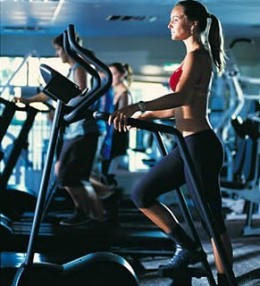 What is Cardio?