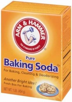 Acne Home Remedies - Baking Soda, Egg Yolk & More!