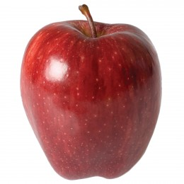 Acne Remedies - 3 Day Apple Fast