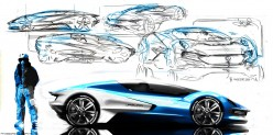 What is Car Design for you?