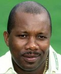 The late Malcolm Marshall was the best West Indian fast bowler of all-time.