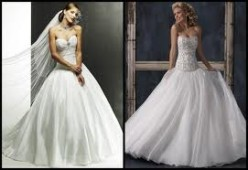 The History, Style and Achievements of Maggie Sottero Wedding Dresses