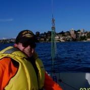 skipper112 profile image