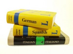 Is Being Bilingual a Must in Today's Society?
