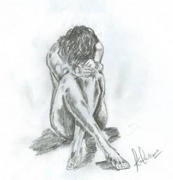 Psychoeducation: Depression and Major Depression