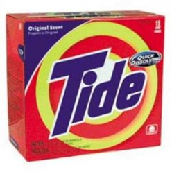 Removing Hair Color Dye With Tide