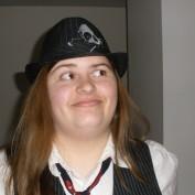 Dapperweasel profile image