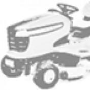 JackTurner profile image