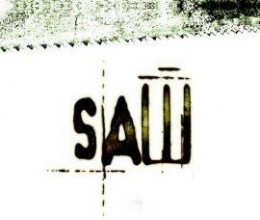 The Saw series lasted for seven movies