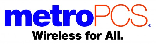 MetroPCS, wireless for all, including 4G LTE!