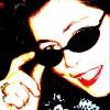 FRANCINE ST MARIE profile image